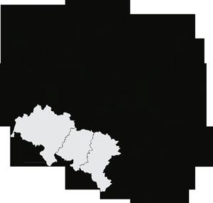 Nieruchomosci_jb-mapa
